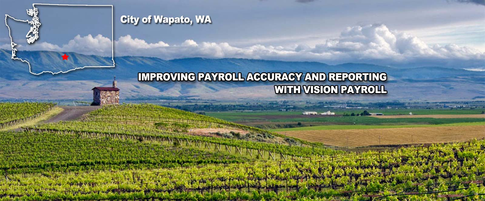 Vision municipal solutions government accounting software forms vision payroll publicscrutiny Choice Image