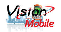 Vision Mobile